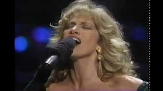 "CARLY SIMON - ""My Romance"""