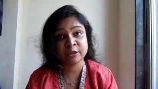Mithe Katha ( Sankho Ghosh ) Bengali Recitation