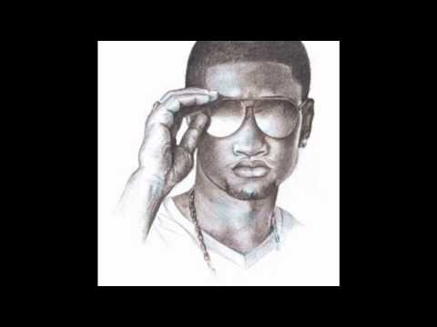 Climax Usher (DOWNLOAD LINK & LYRICS)