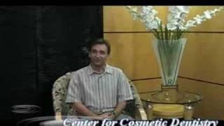 Patient Testimonials Thumbnail