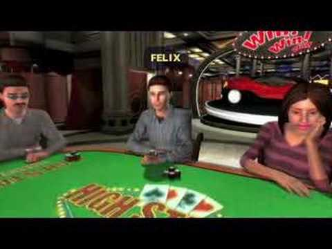 High stakes vegas strip poker edition chat roulette iphone online