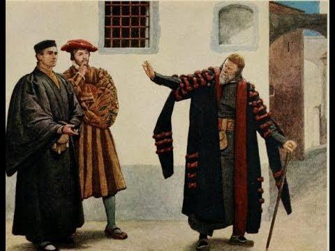 Medieval 2 Tutorial - Early Game Mastery - Explanation on Merchant Boycott