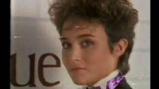 1987 Commercials