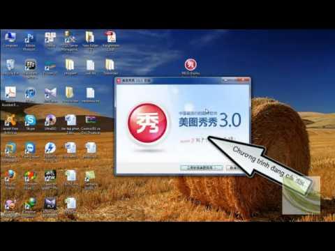 CĐ Thự hành FPT-Thanhtnps01117-hướng dẫn sử dụng phần mềm XiuXiu.mp4