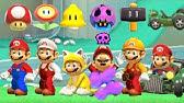 MORE Google Dinosaur Game HACKS 「Arcade Mode, Invincibility