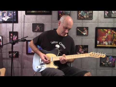 Sweet Home Alabama full version  Lynyrd Skynyrd  guitar