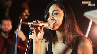 Dhinchak Pooja Medley Performed by the students of True School of Music