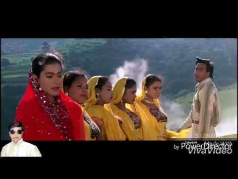 New Santali song MP4 videos