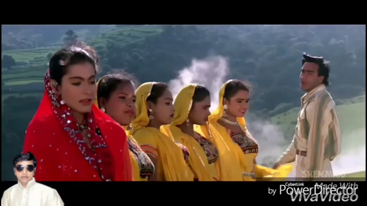 Shinchan tamil status video song free download