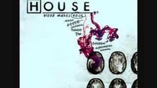 House MD theme