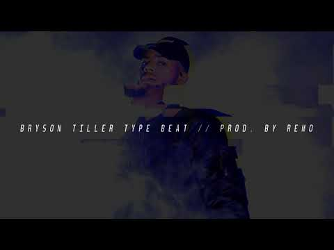 (free) bryson tiller type beat x eli sostre type beat ~ ONLY ONE. [prodbyremo]