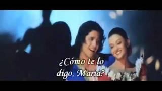 Zinda Hai Hum To Josh Sub Español