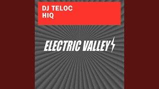 Hiq (Leonardo Da Vinyl Remix)