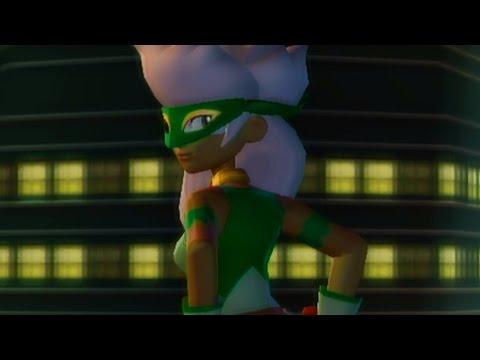 Pokemon Battle Revolution Neon Colosseum Part #4 W/ Voltsy Gameplay Walkthrough