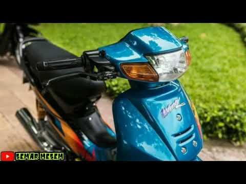 Full Download Modif Honda Karisma Vn