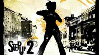 Step Up 2: The Streets/Bayje - Impossible Soundtrack