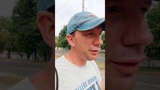 Гордон против приезда Филиппа Киркорова в Украину. #гордон #киркоров