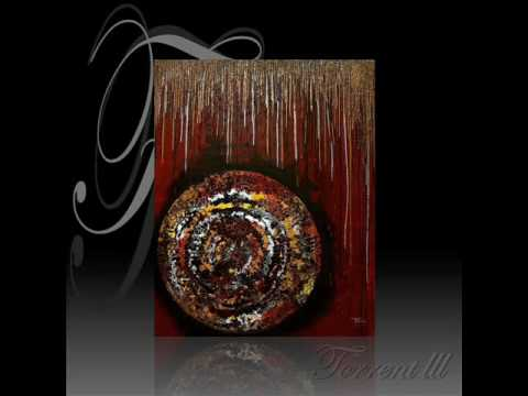 Fai Zakaria Masterpieces