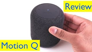 Anker Soundcore Motion Q Review and Sound Test