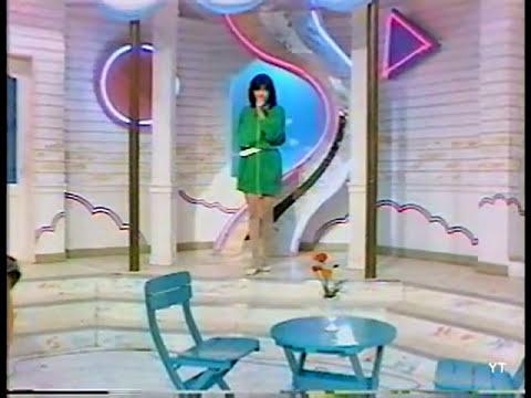 일본인가수 Yumiko Arai (新井由美子) - My Boy [stereo] 1985