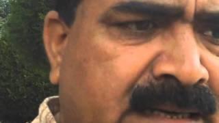 Shivdutt Mishra: Thoughts on Swaraj
