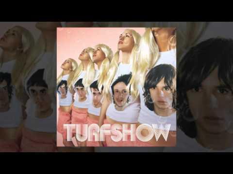 Turf  - Turfshow [FULL ALBUM, 2001]