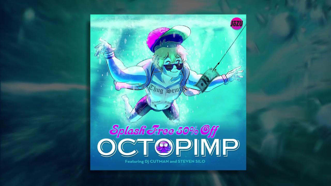 50-off-splash-free-dj-cutman-steven-silo-remix