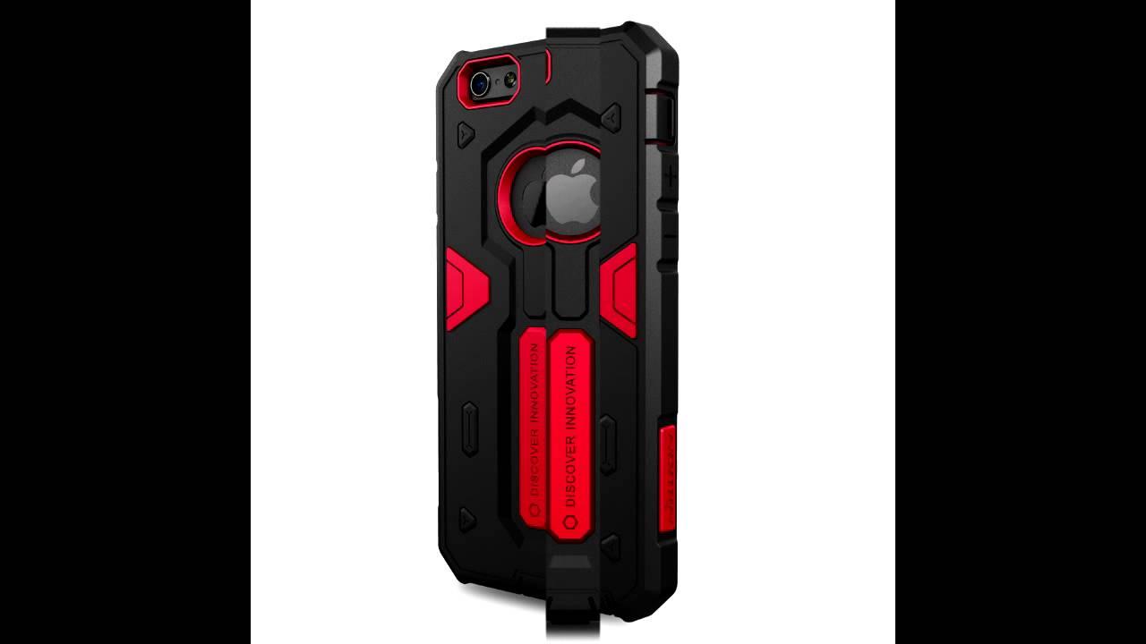 boy iphone 6 case