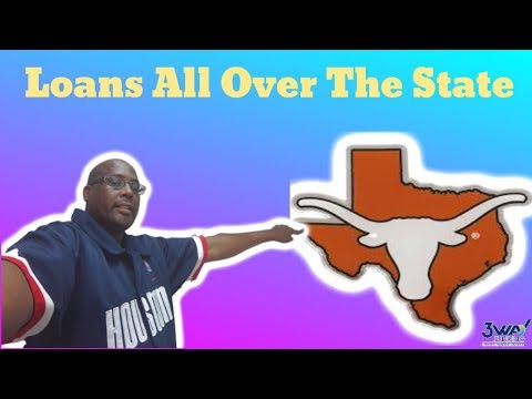 texas-online-loans-|-best-payday-loans-online-for-bad-credit-in-texas-2020