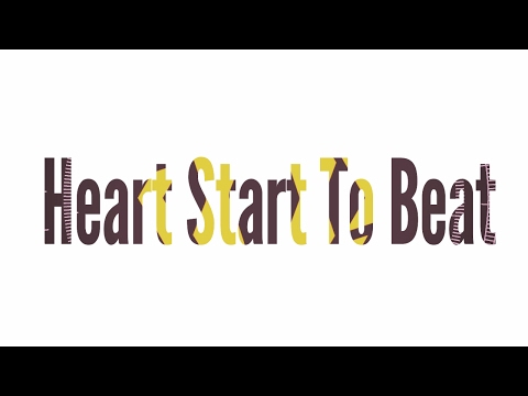 Blasterjaxx & MARNIK - Hearts Start To Beat