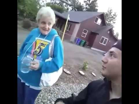 Remarkable, this old woman young boy fucking consider