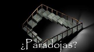 5 Increíbles Paradojas