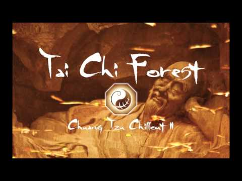 Music: Chuang Tzu Chillout II