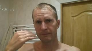 видео Промывание пазух