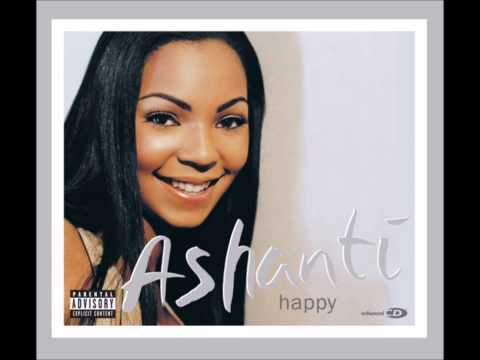 Lyrics ashanti i love you lyrics songs about ashanti i ...