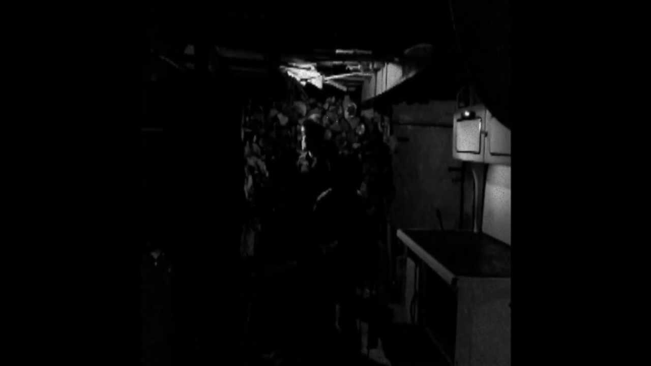 ancien temps 52 secondes film noir et blanc youtube. Black Bedroom Furniture Sets. Home Design Ideas