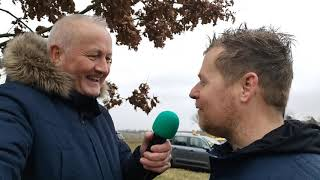 Interview Ploegleider Allinq Krush IJsselstreek Cycling Team Marc Zonnebelt V1 1/></a>