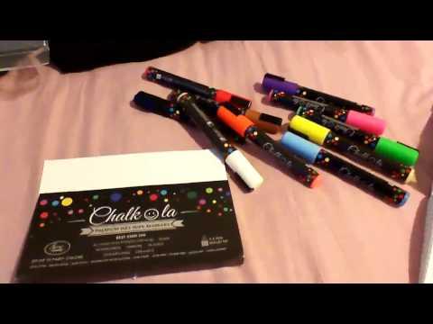 chalkola-erasable-pens-–-set-of-10-bright-colors-–-love-them-!