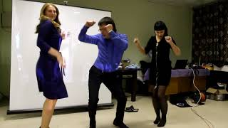 Свадьба_Танцевальные конкурсы_2018_09_22
