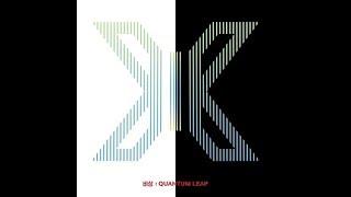 [1 HOUR LOOP / 1 시간] X1 (엑스원) -