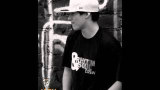 Toro Mata Remix Soul One