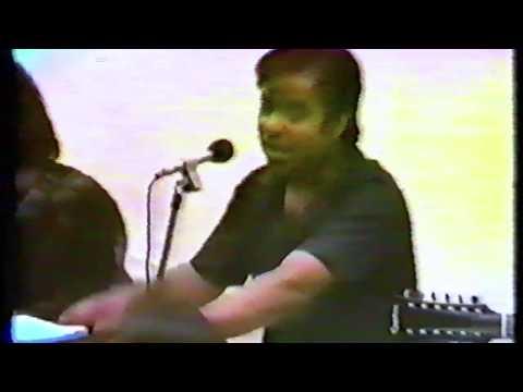 Jagjit Singh - Kabhi Kabhi Mere Dil Mein Khayal