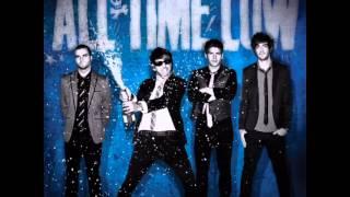 Video All Time Low: I Feel Like Dancin' (Acoustic) download MP3, 3GP, MP4, WEBM, AVI, FLV Agustus 2018