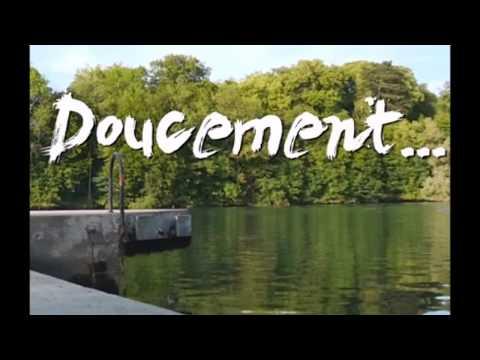 Despacito version Française Audio