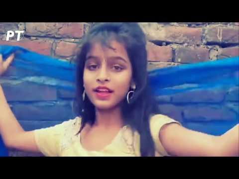 Jaan mare lalka lahangwa Best hot dance. [Please मेरे नए चैनल को subscribe कर ले ] Channel link 👇