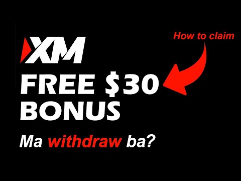 xm-free-$30-no-deposit-bonus---libreng-puhunan-panimula-sa-forex-trading-philippines