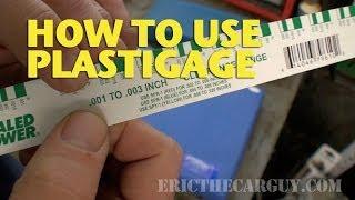 How Use Plasti