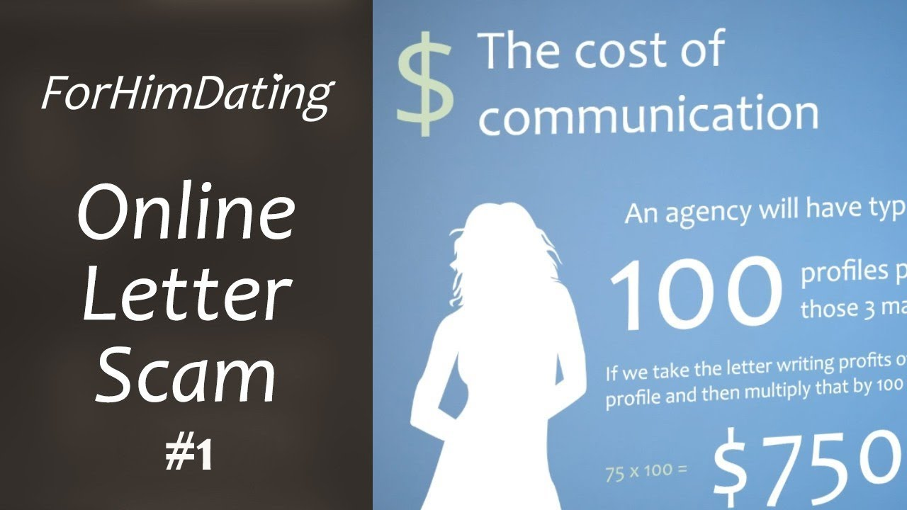Online dating sites salary
