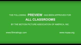 Google Teacher Academy 2009 - Motivation & Learning