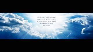Heartbeat - Jesus, Il sera de retour